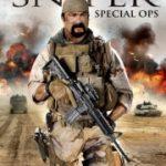 Военные фильмы онлайн